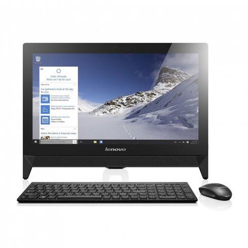 lenovo-c20-all-in-one-desktop_f