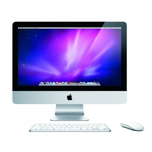 apple-imac-21-5-inch-desktop_f