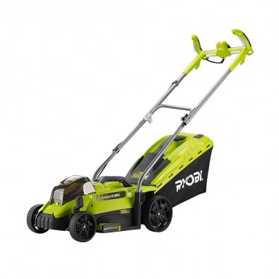 ryobi-lawnmower_f