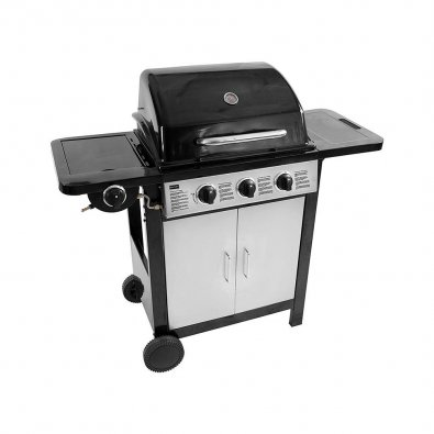stainless-steel-gas-grill_f