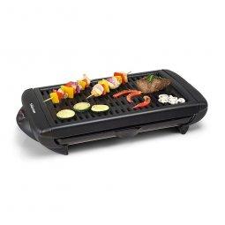 electric-bbq-grill_f