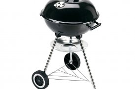 kettle-charcoal-barbecue_f
