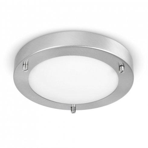 mini-bathroom-ceiling-light_f