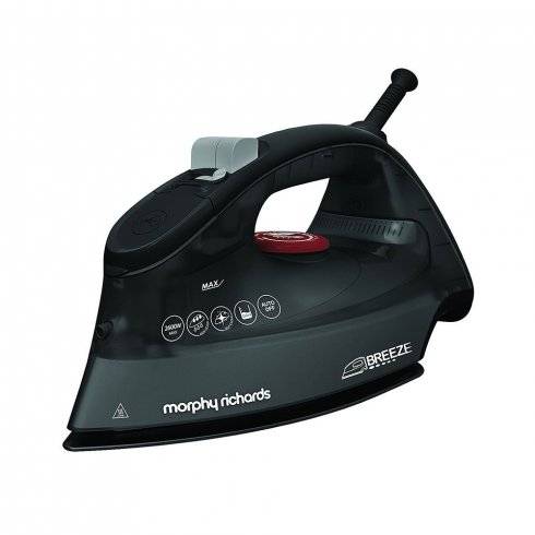 morphy-richards-300254_f
